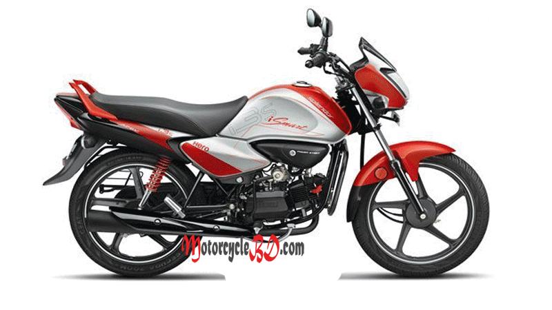 Hero Ismart Price In Bangladesh Specs Reviews Bike India Hero