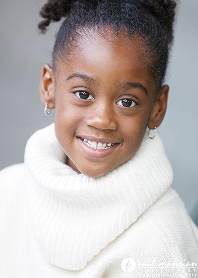 michigan child model photographer headshots portfolios and comp