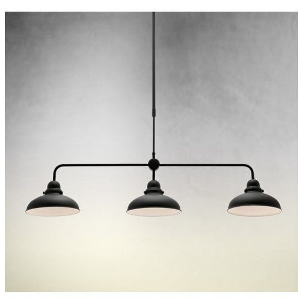Verona light from about space reno bits pinterest verona contemporary pendant light verona now is available at about space lighting store aloadofball Image collections