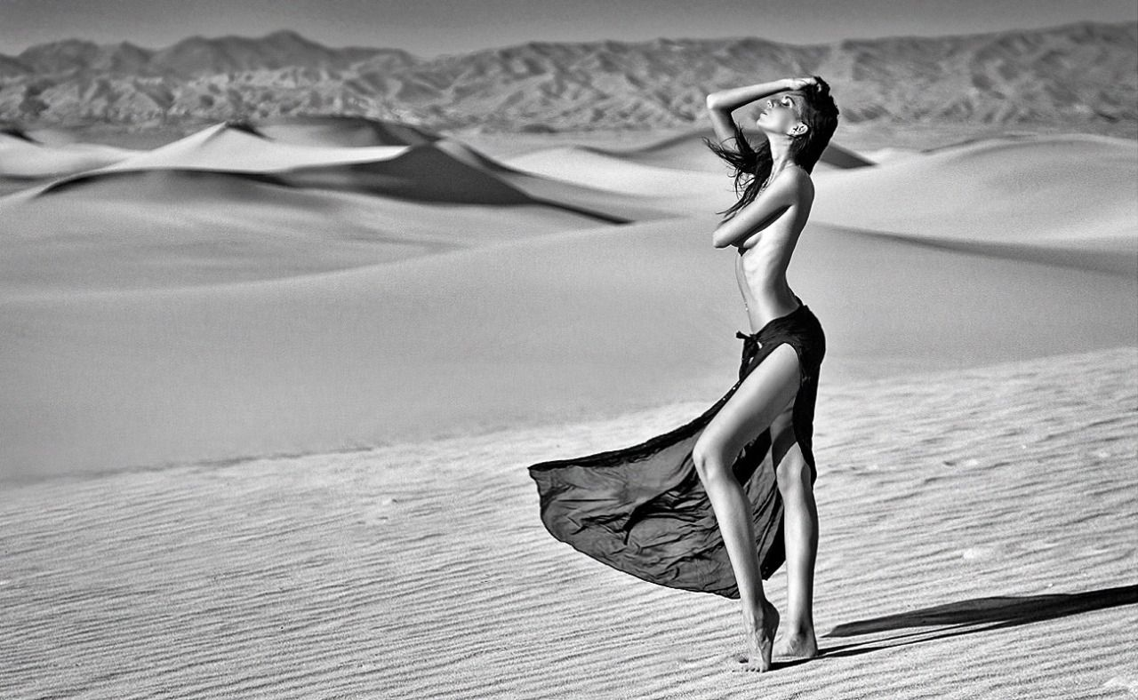 Pics Laura Giraudi nudes (57 photo), Tits, Is a cute, Feet, in bikini 2019