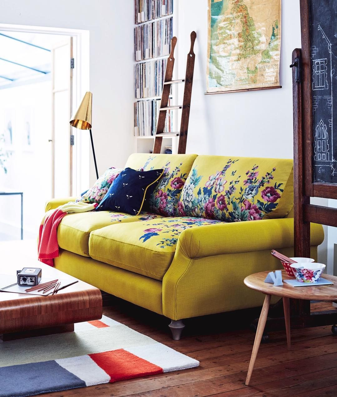 Pleasing Joules Cambridge Sofa From Dfs Reference Number 934129 Andrewgaddart Wooden Chair Designs For Living Room Andrewgaddartcom