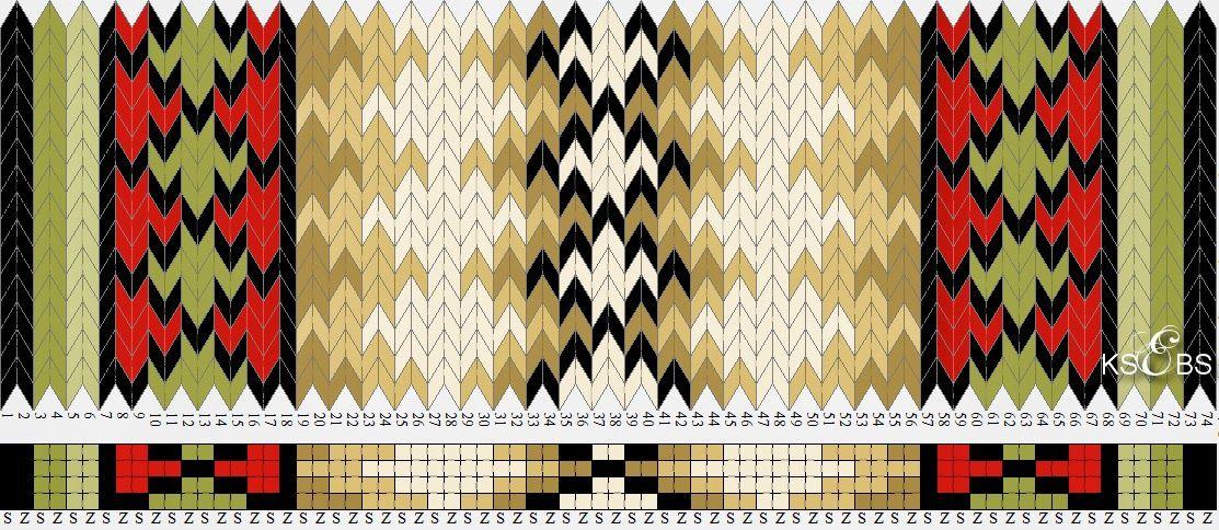 ost-telemark-01a.jpg (1113×484)