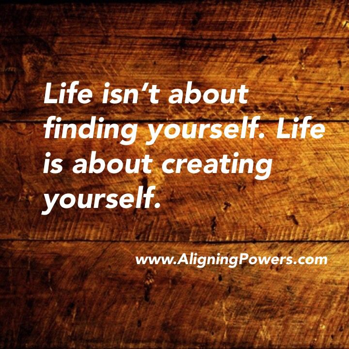 www.aligningpowers.com #daily #inspiration #quote #career #coaching
