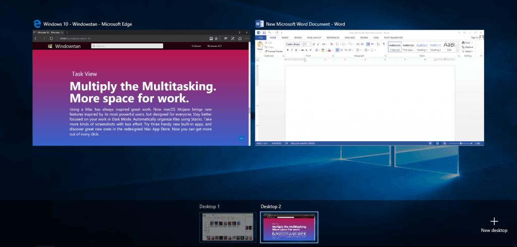 Download Windows 10 ISO files (Full Version Windows 10