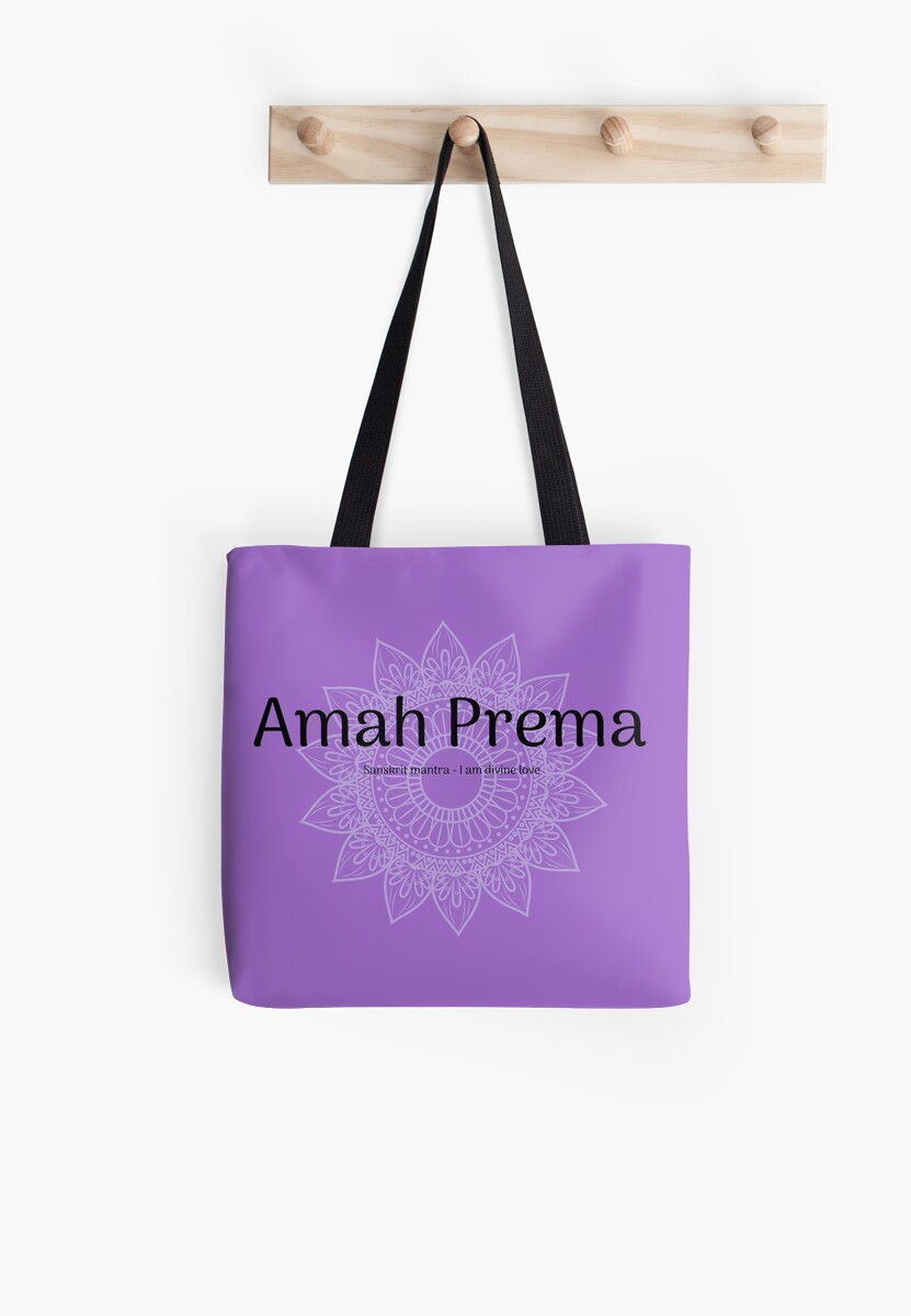 30++ I am divine love sanskrit trends