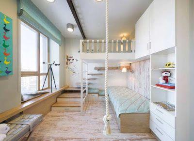 Modern boys room design ideas bedroom also rh pinterest