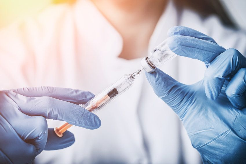 Researchers have developed a universal vaccine to combat influenza A viruses that produces long-lasting immunity in mice and protects them against the limitations of seasonal flu vaccines, according to a new study.