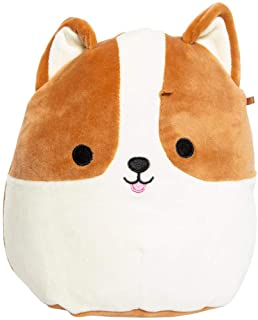 Amazon Com Duck Squishmallow Kids Toy Store Cute Stuffed Animals Kawaii Plush
