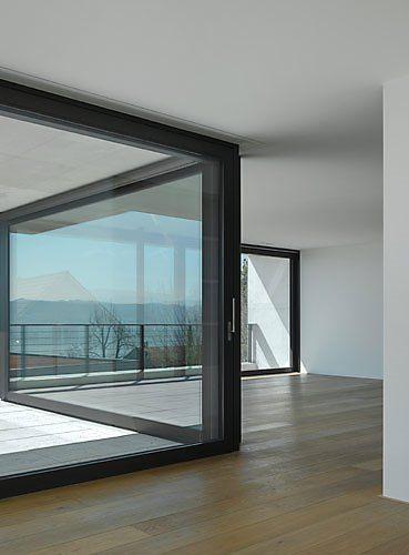 Pin von linelouh auf spaces Pinterest Drinnen, Wohnzimmer und - architekt wohnzimmer