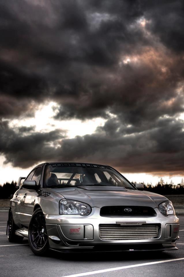 Subaru Auto Cool Photo Subaru Cars Subaru Wrx Subaru Impreza