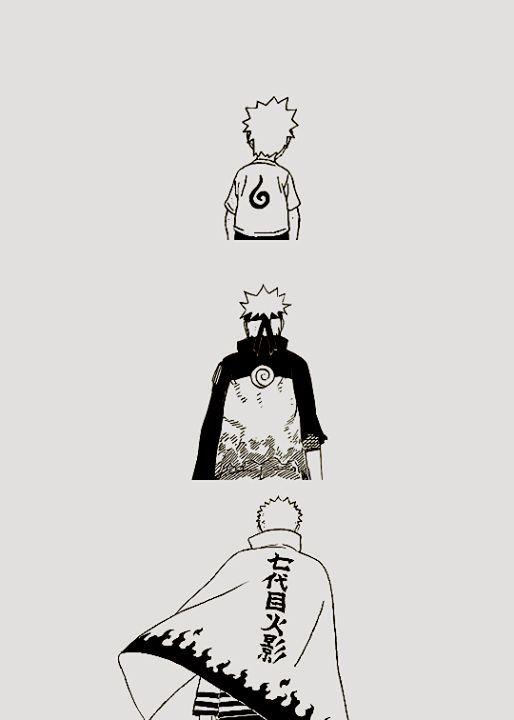 Photo of Naruto Naruto 13cm best price at