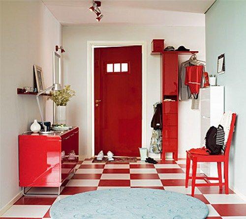 Decorar ba os fotos bathroom cuartos de ba o for Barras de cocina para espacios pequenos