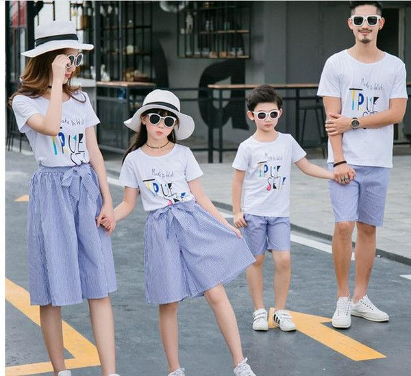 01decf0e20 kyflucy provides the exact children's matching mother daughter clothes,  matching outfits for couples and matching