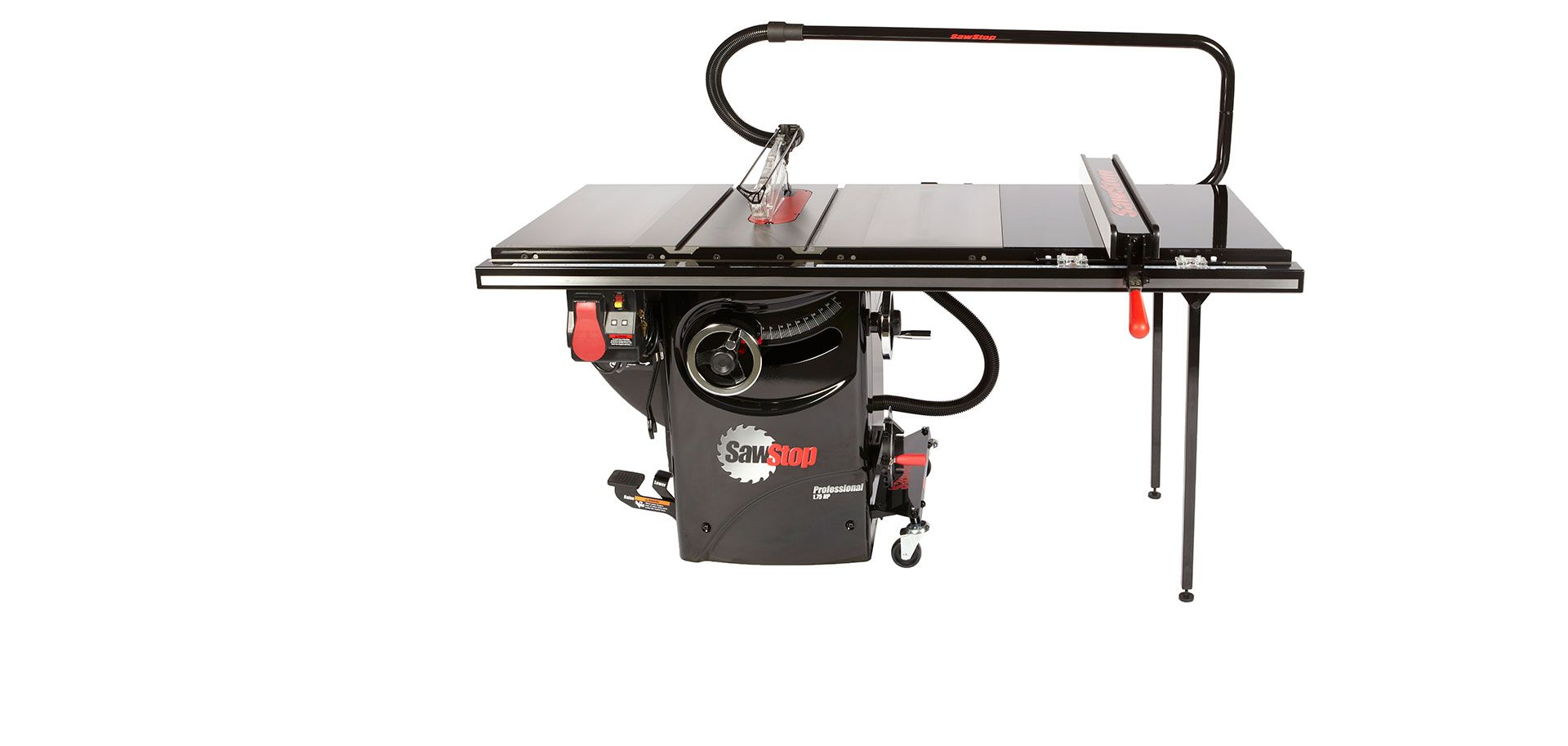 Build And Price Your Sawstop Table Saw Today Sawstop Table Saw Woodworking Table Saws