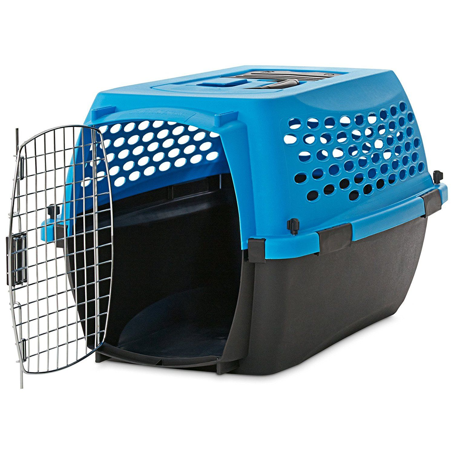 You And Me Relaxing Refuge Blue Dog Kennel Be Sure To Check Out