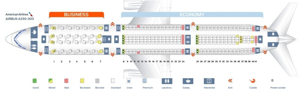 cathay pacific a330 300 seat map Incredible A330 Seating Plan Di 2020 cathay pacific a330 300 seat map