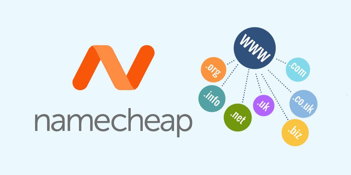 شرح كيفية شراء و حجز دومين نيم شيب Namecheap بأفضل الأسعار Gaming Logos Nintendo Wii Logo Nintendo Wii