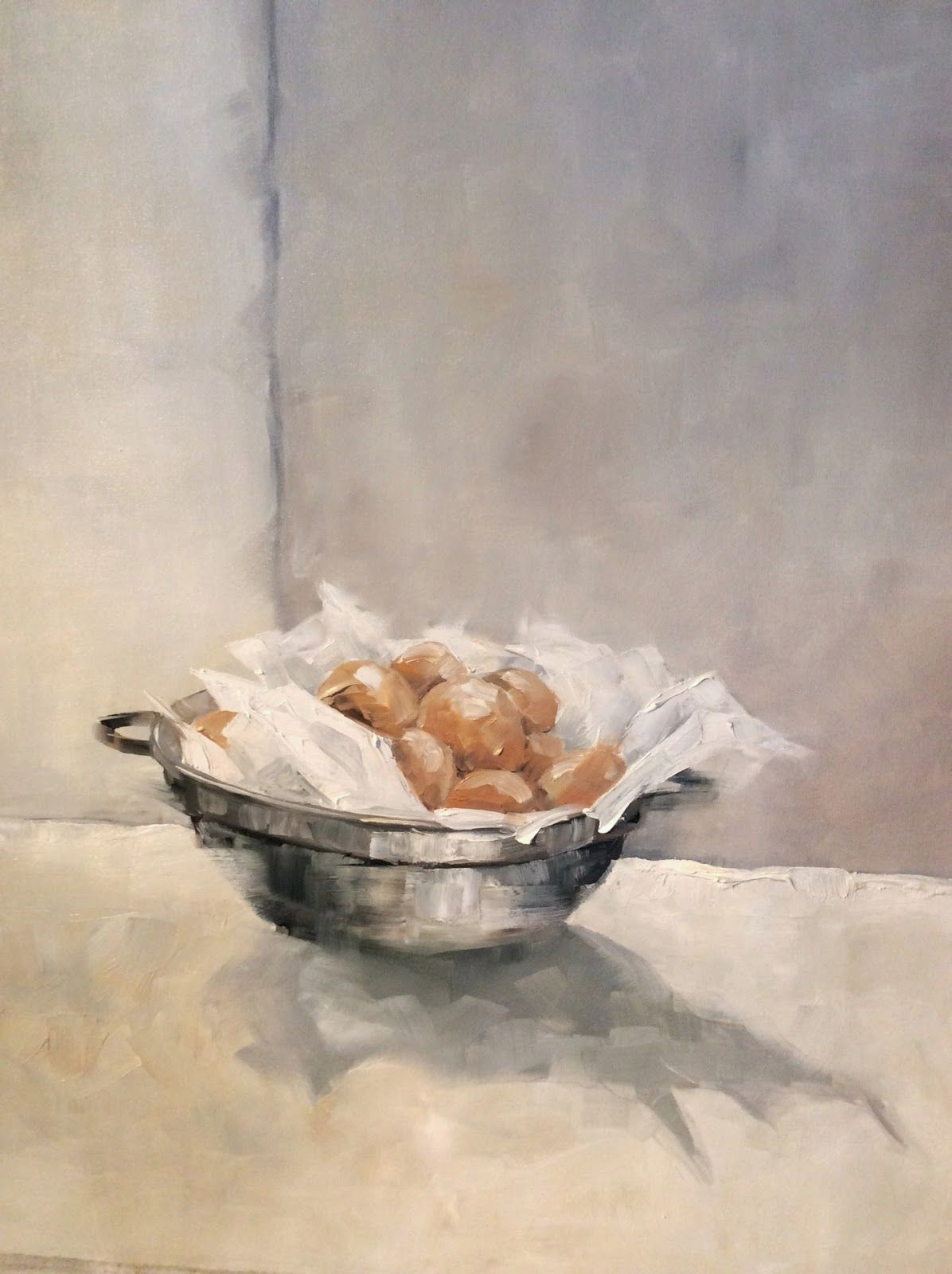 Watercolor artists in texas - M Allison Artist Paintings For Sale Posted Daily By Texas Artist M Allison Original Oil Acrylic And Watercolor Artists Painting Blog