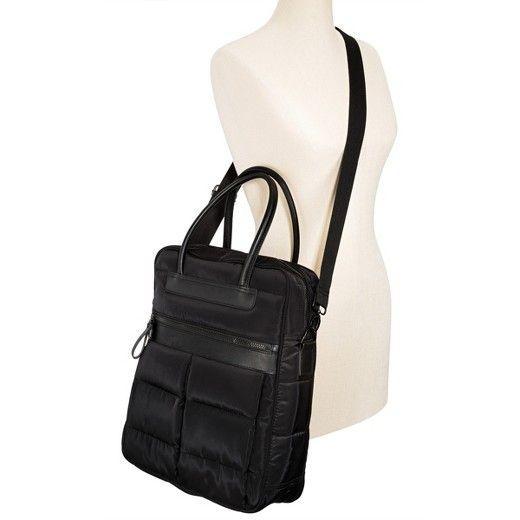 https://www.target.com/p/women-s-quilted-nylon-tote-handbag-mossimo-supply-co-153/-/A-52466125?clkid=2f121e67N74ffef6b3a3bddc716d8bbed&lnm=81938&afid=Skimbit%20Ltd.&ref=tgt_adv_xasd0002#lnk=newtab