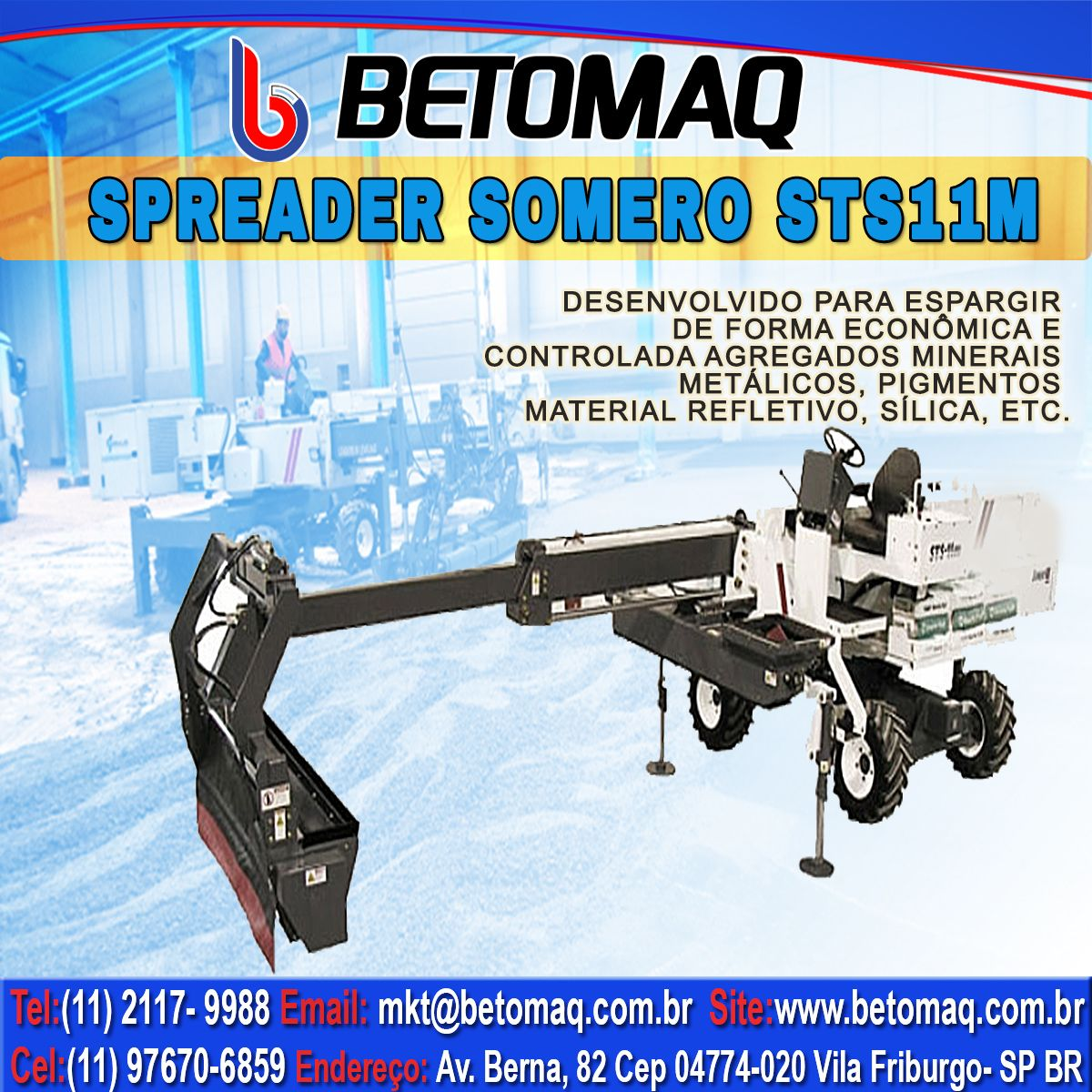 Somero Sxp Laser Screed For Sale