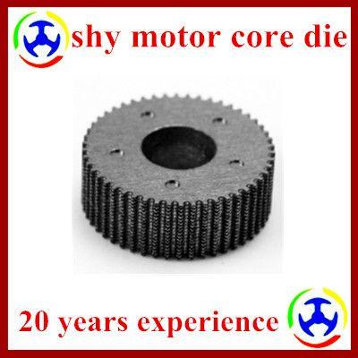Foshan Shy Motor Core Stamping Die Co Ltd Motor Core Stamping Die Motor Lamination Stamping Die Die Stamping Motor Core