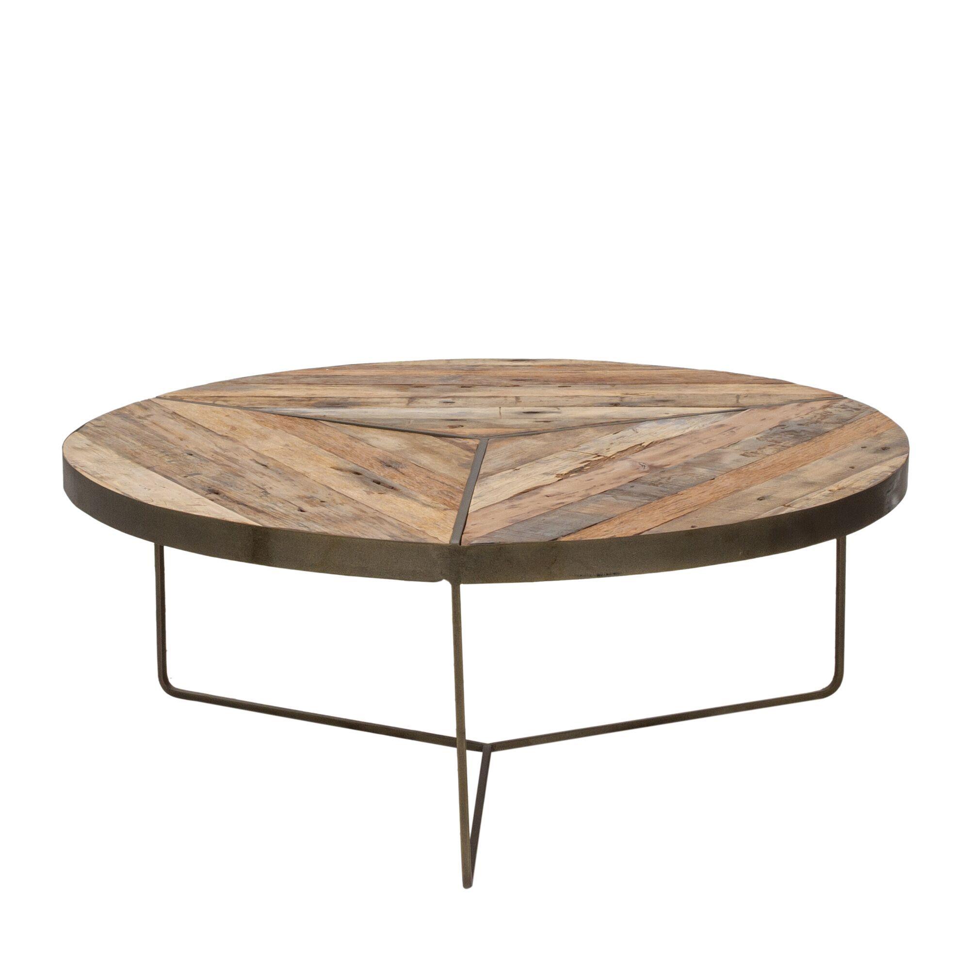 Kleo Boatwood Rustic Coffee Table Furniture Annie Maison Rustic Coffee Tables Wood Coffee Table Rustic Coffee Table [ 2000 x 2000 Pixel ]