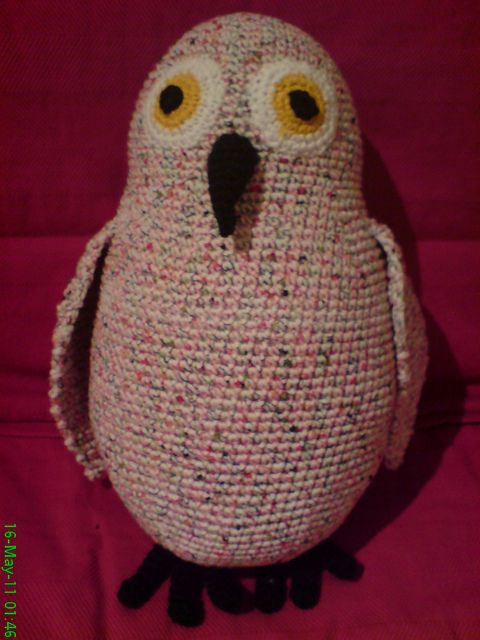 Feel Free To Link This Pattern If You Like To Sell Items Made From