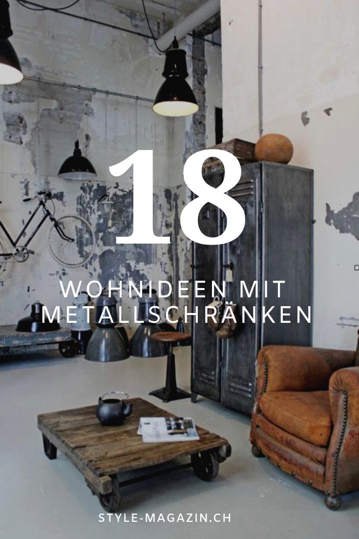 Willkommen Im Locker Room In 2020 Metallschranke Blechschrank Und Spind