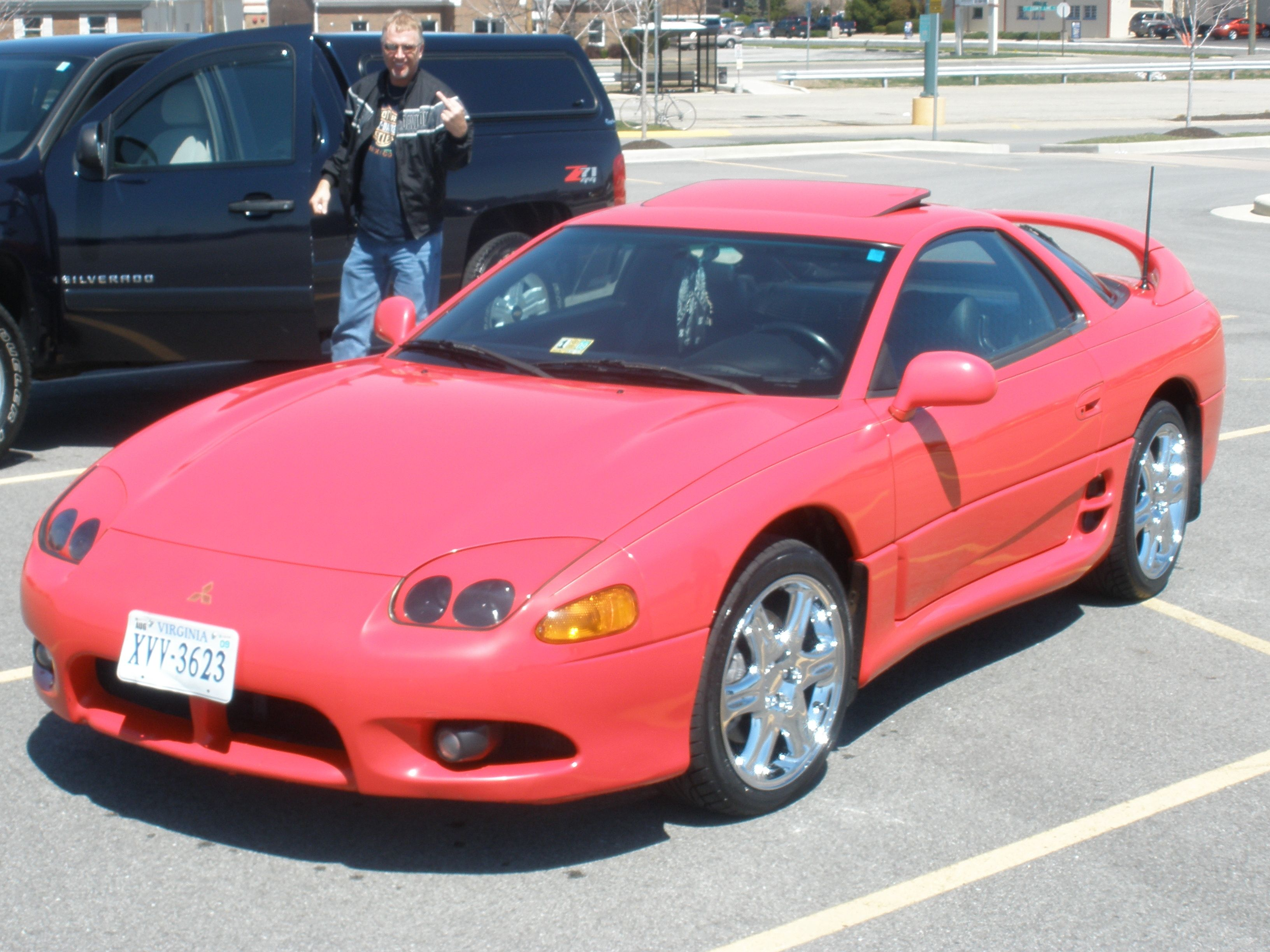 mitsubishi vehicle mouse eclipse img motorcars overview dealer gs pa listings