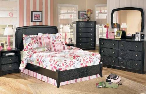 Big Lots bedroom furniture sets come in a wide variety of styles ...