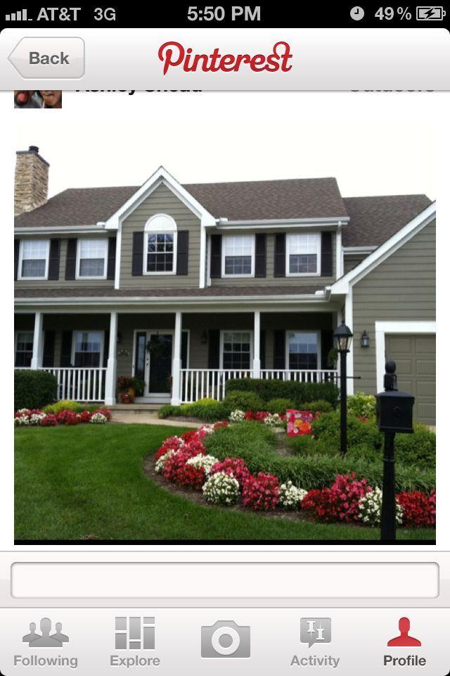 light post lawn lamp post pinterest light posts landscaping. Black Bedroom Furniture Sets. Home Design Ideas
