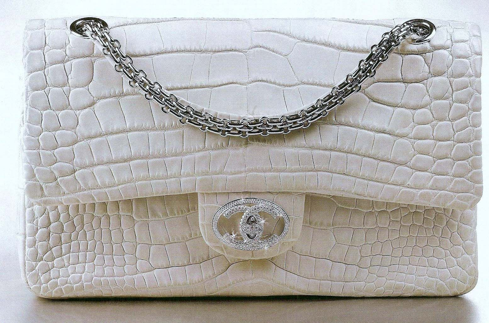 10 Most Expensive Purse Brand 2017 For Rich S Pursepensivebrands