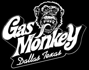 garage: morris garage logo png