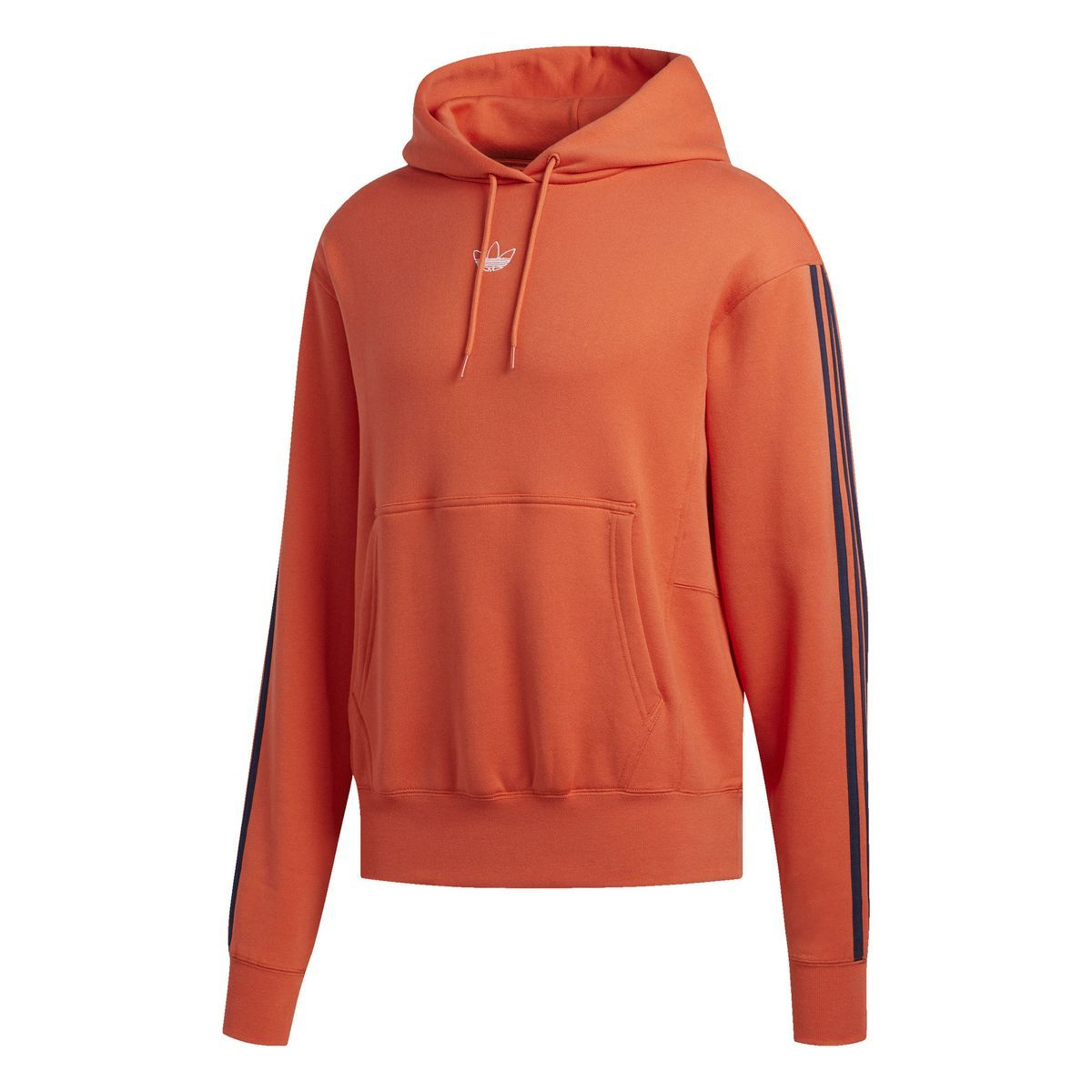Sweat shirt À Capuche Off Court Taille : S;XL;2XL;XS in