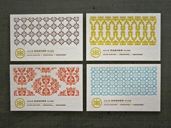 dasher1 #business #card #inspiration #design