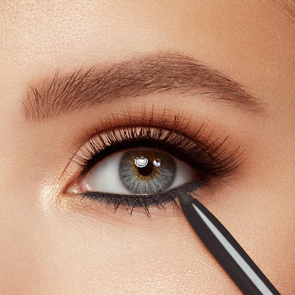 Infinity Waterproof Eyeliner™ SemiPermanent