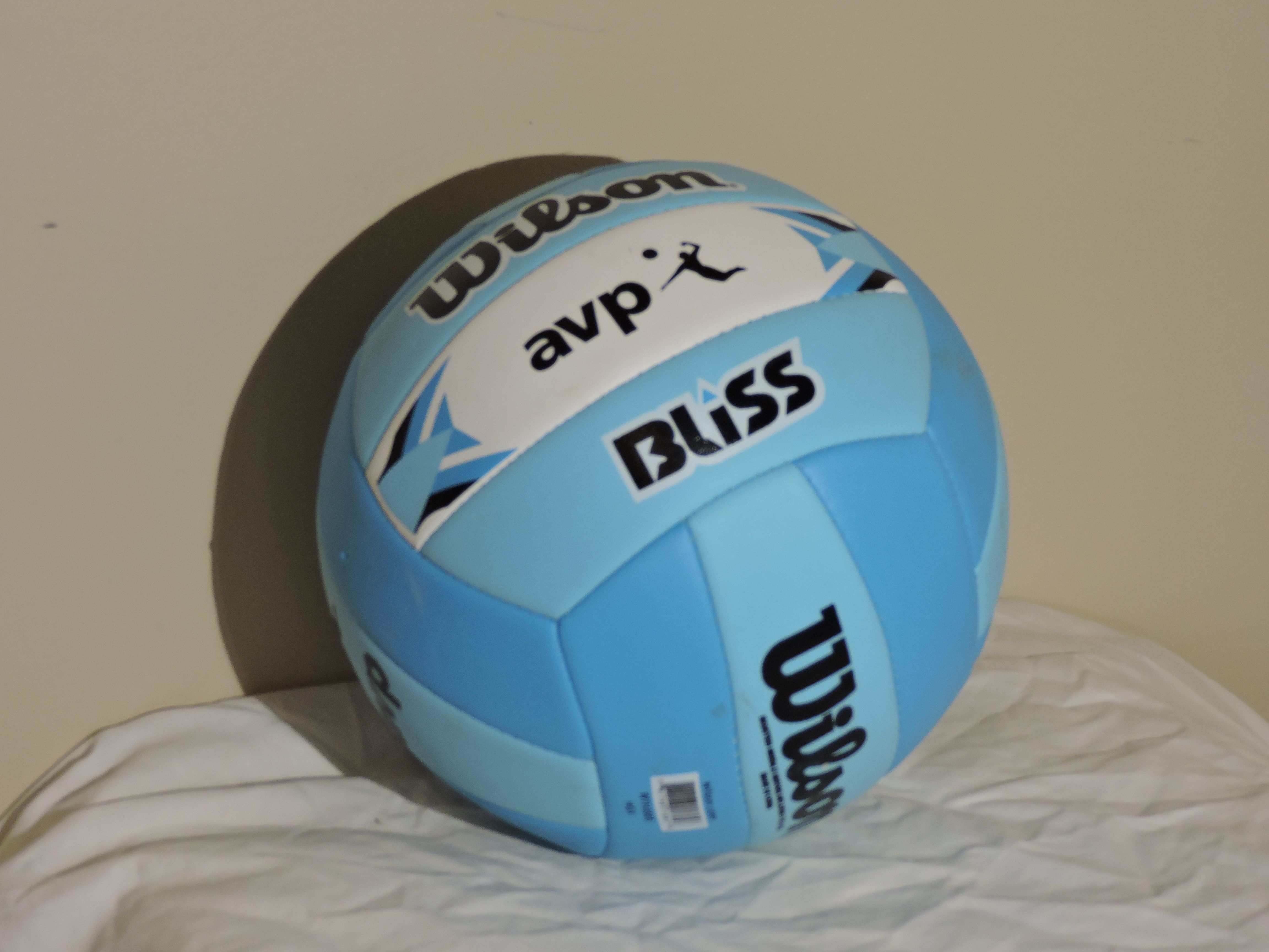 Volleyball Avp Wilson Like New Click Here Https Www Deansliquidation Com Product Page Volley Ball Avp Wilson Like New Volleyball Volley Ball