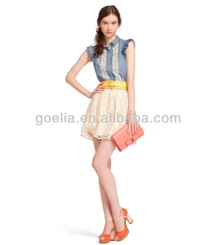 #skirt, #latest skirt design pictures, #mini skirt