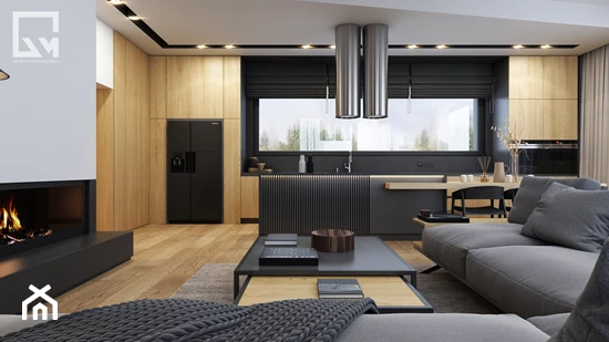 Takie Ideabook Uzytkownika Andrzej Majcherski Homebook Home Decor Home Interior Design Interior Design