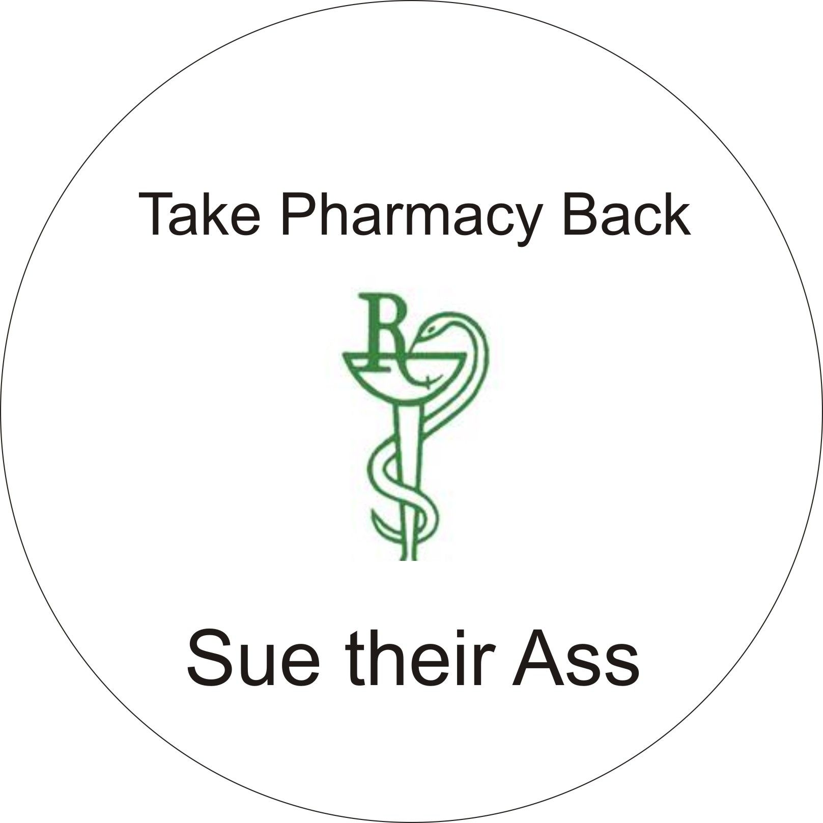 Pharmacists Don T Have To Worry About Accepting Fake Id S