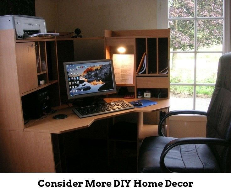 Click To Analyze Popular Designs For Your Family Room