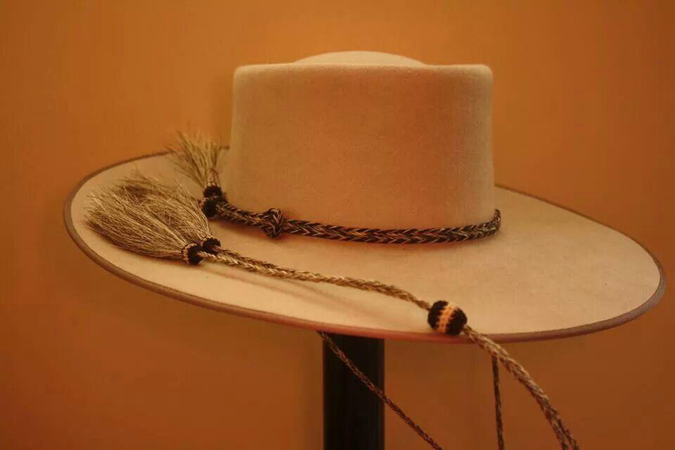Montana Rio Buckaroo Hats In 2019 Buckaroo Hats Western