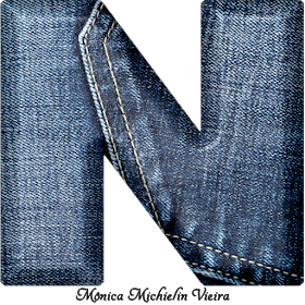 Monica Michielin Alphabets Alfabeto De Jeans Png Alfabeto Com Textura De Jeans Denim Png Blue Denim Jeans Alphabet Denim Jeans Blue Denim Jeans Blue Denim