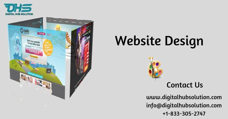 Website Design Services Small Business Web Design Website Design Services Web Design