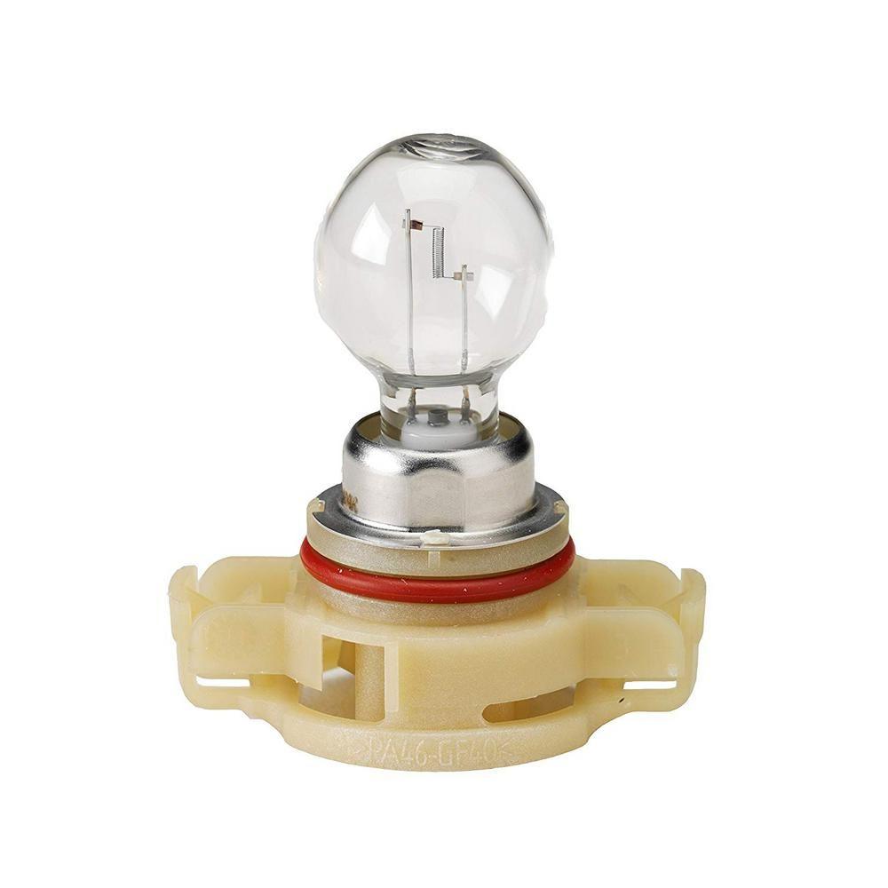 Eiko Lighting Standard Lamp Boxed Fog Light Bulb Front