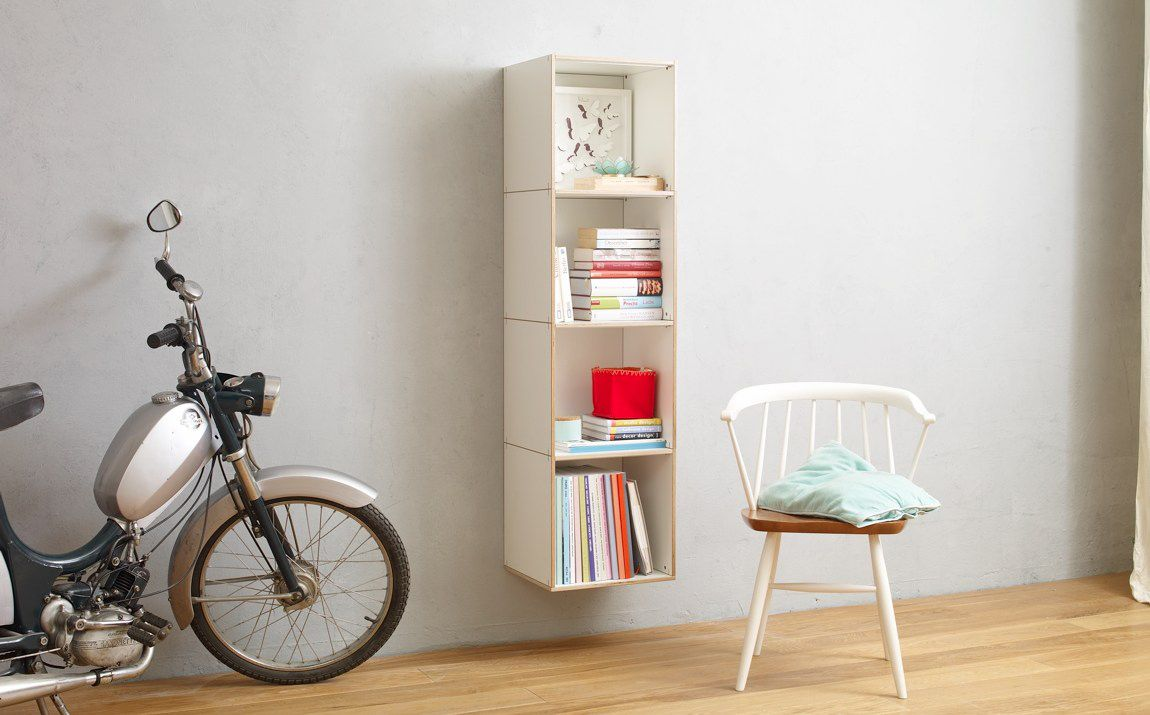 regalsysteme h ngeschrank h ngeregal h ngeregale sideboard. Black Bedroom Furniture Sets. Home Design Ideas