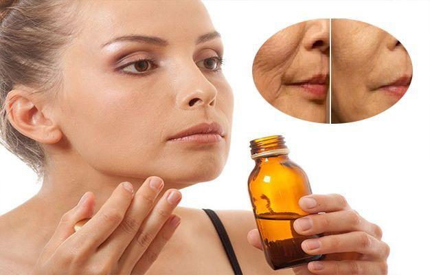 La piel es el órgano más grande del cuerpo. Cubre y protege todo lo ...
