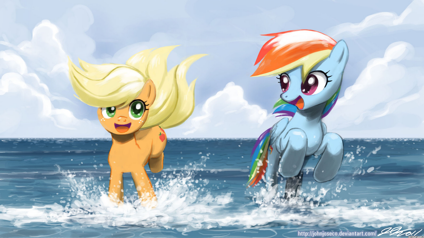 83 best My Little Pony images on Pinterest | Ponies, My little ...