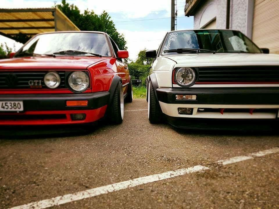 pin by austin azzopardi on cars pinterest golf vw and