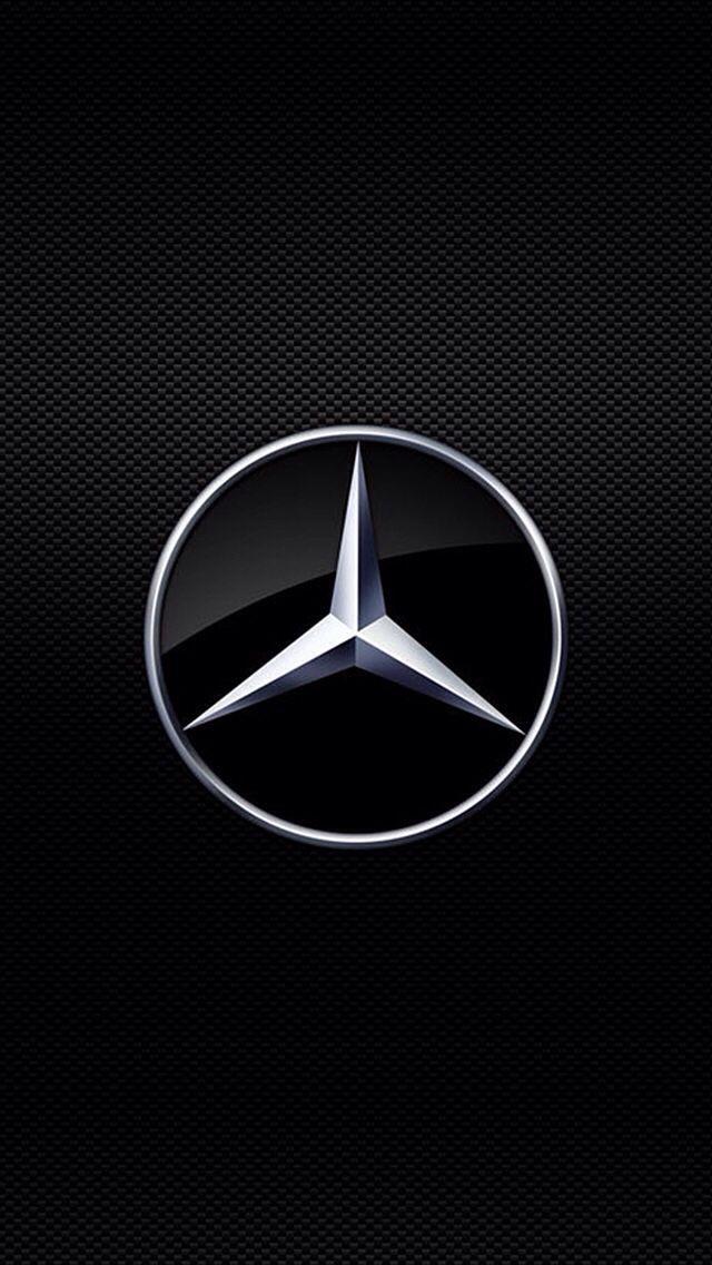 Mercedes Benz Mercedes Benz Wallpaper Mercedes Wallpaper Mercedes Benz Logo